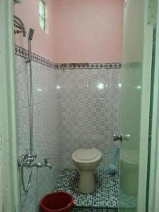 24-kamar-mandi-air-panas-no-3