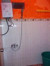 27-kamar-mandi-dalam-di-kamar-tidur-6