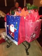 ALPV 2014 Christmas Party 6