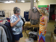 p OSB Workparty 2015 SEPT 15 12