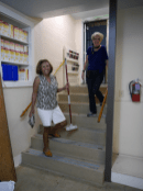p OSB Workparty 2015 SEPT 15 15