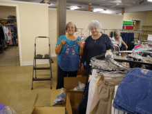 p OSB Workparty 2015 SEPT 15 6