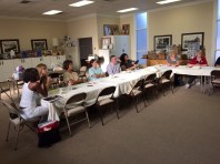 p Philanthropic Counsel Mtg 2015 SEPT 22 10