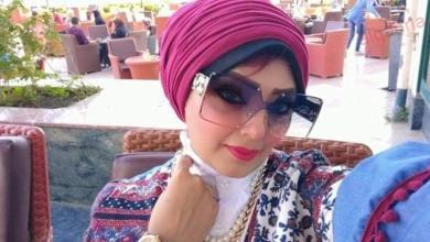 صورة جومانا فاشون تتصدر مقدمة ماركات ملابس المحجبات في مصر والوطن العربي
