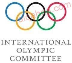 """صورة إنطلاق """"أولمبياد طوكيو 2020"""" 23 يوليو الجارى"""