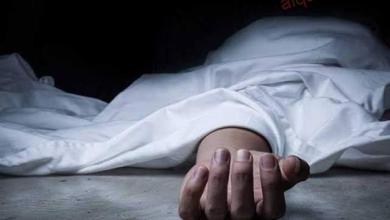صورة سباك يقتل مواطنا في الأقصر بالشومة رفضت الإصلاح له فتردد على منزلي