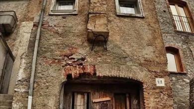 صورة من يخرب البيوت…؟!