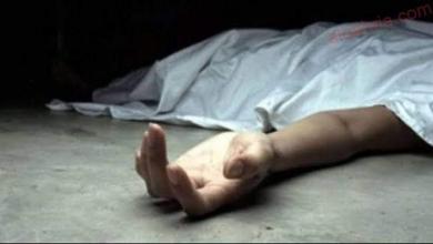 صورة «بسبب خلافات على اللعب» طفل يقتل اخيه بسلاح أبيض بمنطقة الهرم