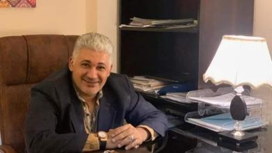 صورة نهال يونس تحاور المستشار أحمد السواح حول مشروع قانون الأحوال الشخصية الجديد