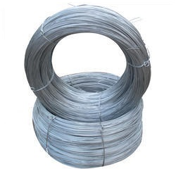 GI Wires