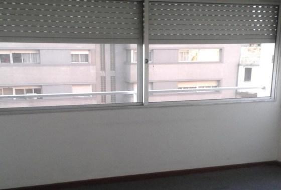 Alquilar Apartamento de 1 dormitorio en Cordon