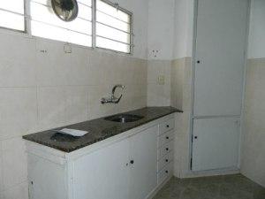 Apartamento de 2 dormitorios en Cordon