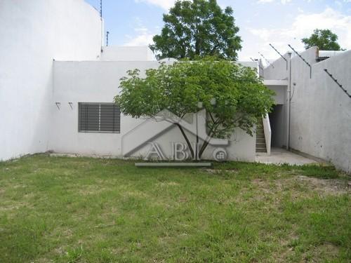 Casa de 1 dormitorio en La Union