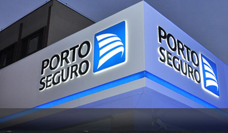 Como Funciona La Garantia de Alquiler de Porto Seguro