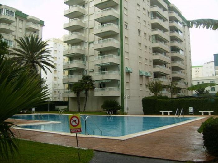 alquilarmascomprarcom  Alquiler de pisos en Playa de