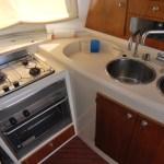 Catamaran Alquiler Charter Barcelona