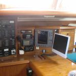 alquiler velero y charter de yates en palma mallorca