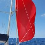37 Catamaran de charter en Barcelona