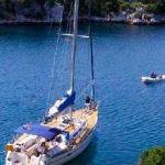 alquiler-velero-valencia-denia-ibiza-formentera-Jeanneau-51-01
