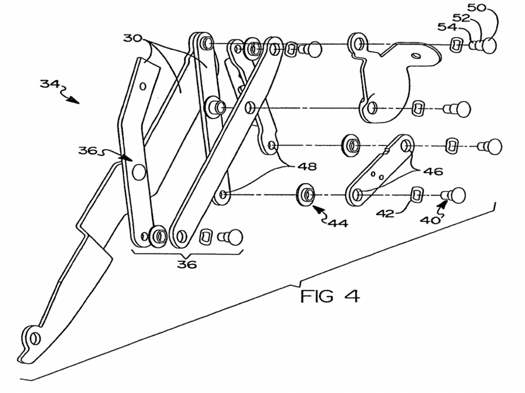 [DIAGRAM] Motor Wiring Diagram For Recliner FULL Version