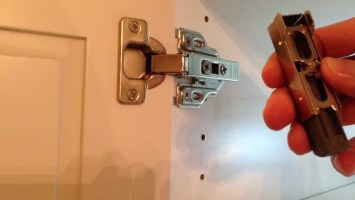 8 Images How To Install Blum Soft Close Cabinet Hinges And ...