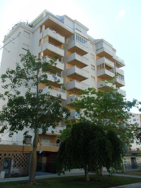 2 baños con piezas sanitarias y pareduch. Alquiler de Apartamentos en Gandia, Valencia - Alquiler de ...