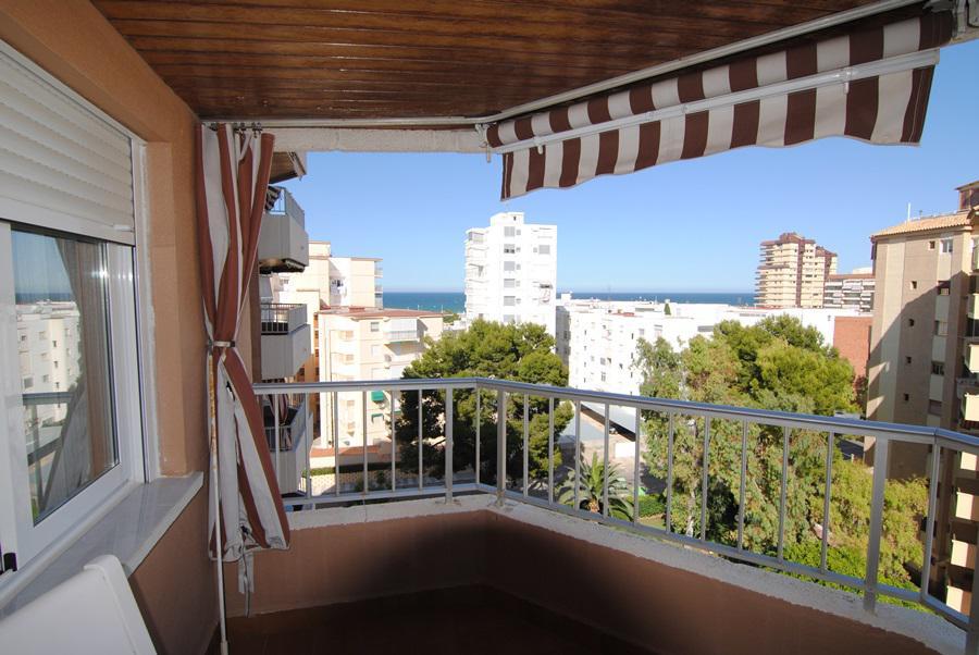 Gandia beach is minutes away. Alquiler de Apartamentos en Gandia, Valencia - Alquiler de ...