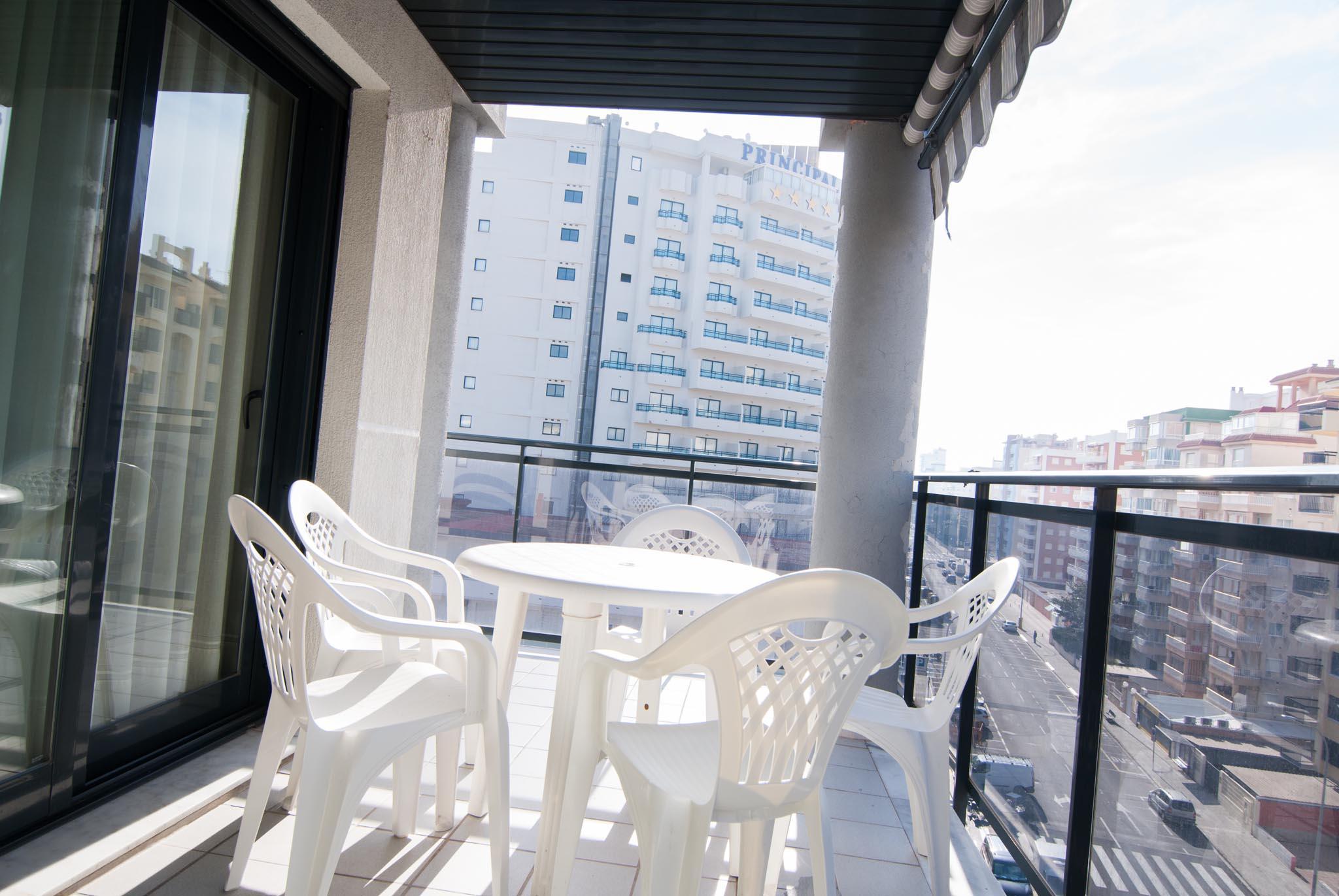 Apartamento en alquiler lomas de los mangos valencia. Alquiler de apartamento en Gandía, Valencia - Alquiler de ...