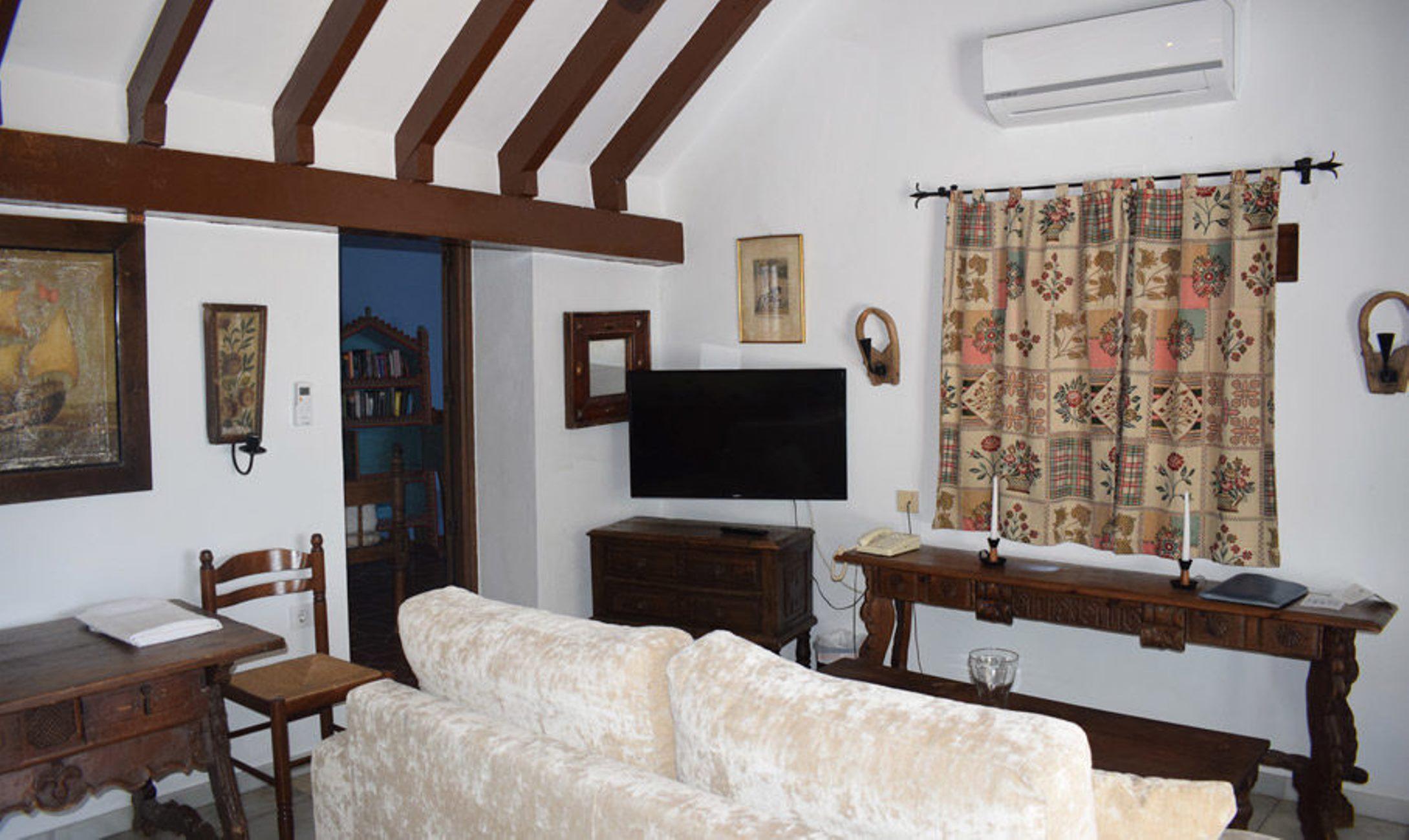 Tenemos los mejores alojamientos para ti, en el centro de la ciudad y frente a la playa. Alquiler de apartamentos en Conil , Cádiz - Alquiler de ...