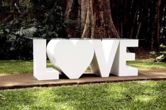 MESA-LOVE-4