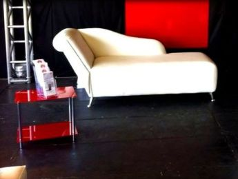 sillón lounge 3 pax
