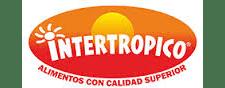 AlquilerIsotermo_Clientes_13_intertropico