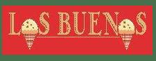 AlquilerIsotermo_Clientes_16_losbuenos