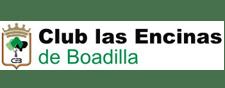 AlquilerIsotermo_Clientes_20_encinas