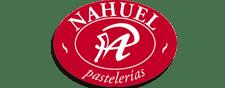 AlquilerIsotermo_Clientes_22_nahuel