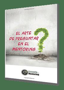 Libro: 'El arte de preguntar en mentoring'