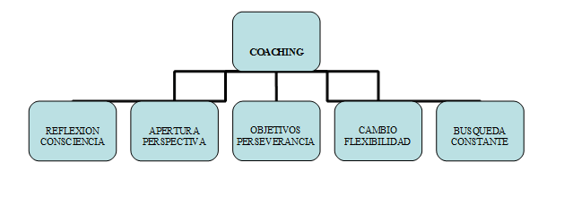 objetivos, metas, coaching