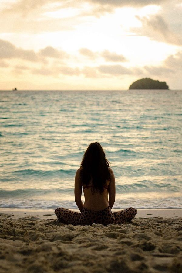 Liderar es encontrar claridad en tu interior