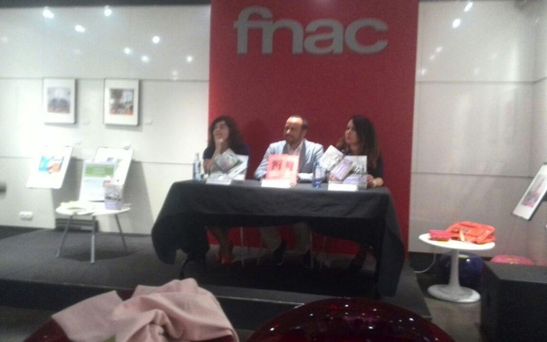 Encuentro de Autores V Congreso Internacional de Felicidad en el Trabajo