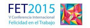 V Conferencia Internacional Felicidad en el Trabajo