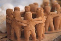Vivir en comunidad, un nuevo modelo de empresa social