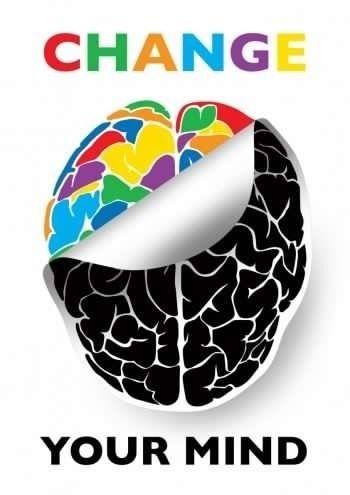5 pasos para hacer el aprendizaje significativo