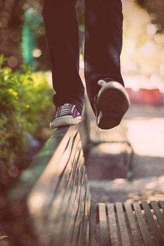 4 antídotos del Coaching para vivir en un mundo VUCA