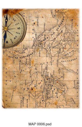 Coaching y PNL: Comprender el mapa del cliente para impulsar el cambio