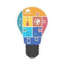 Formación en Mentoring en el ámbito emprendedor