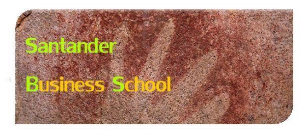 Comienzo a colaborar en el equipo de Santander Business School, Neurociencia aplicada al Management