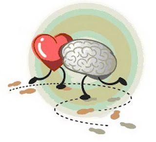 Inteligencia Emocional ¿Cuánto de Inteligencia? y ¿Cuánto de Emocional?