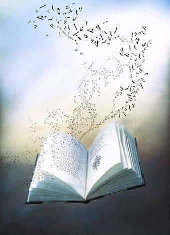12 Tesoros para el 2017, 12 Libros que me han hecho crecer