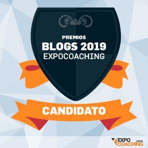 FINALISTA BLOGS 2016 EXPOCOACHING