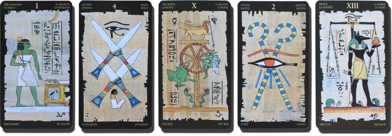 tarot_egipcio_cartas
